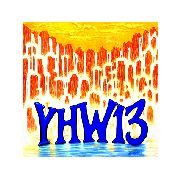 YHW13 - LIVE AT THE VELVET LOUNGE