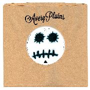 AVERY PLAINS - THE GLOOMY ONES
