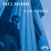 MESSIS, PAUL - CASE CLOSED