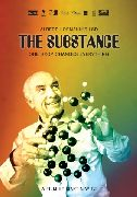 WITZ, MARTIN - THE SUBSTANCE: ALBERT HOFMANN'S LSD