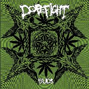 DOPEFIGHT - BUDS