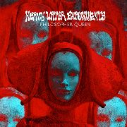 HEAVY WATER EXPERIMENTS - PHILOSOPHER QUEEN