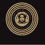 ULVER - LIVE AT ROADBURN 2012 (2LP)