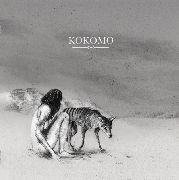 "KOKOMO (GERMANY) - KOKOMO (+7"")"