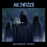 JAG PANZER - (COL) SHADOW THIEF
