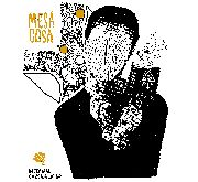 MESA COSA - INFERNAL CAKEWALK