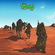 SLEEP - DOPESMOKER (2LP/BROWN)