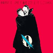 QUEENS OF THE STONE AGE - LIKE CLOCKWORK (2LP/DELUXE)