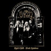 OATH - NIGHT CHILD (BLACK)