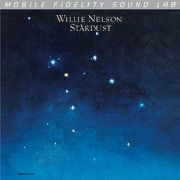NELSON, WILLIE - STARDUST