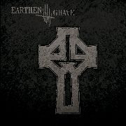 EARTHEN GRAVE - EARTHEN GRAVE (2LP)