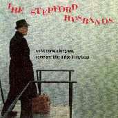 STEPFORD HUSBANDS - WE'VE COME A LONG WAY/TAKE A RIDE