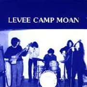 LEVEE CAMP MOAN - LEVEE CAMP MOAN + PEACOCK FARM