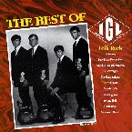 VARIOUS - BEST OF IGL: FOLK-ROCK