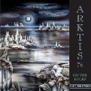 ARKTIS - ON THE ROCKS