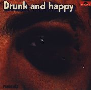 PRUDENCE - DRUNK AND HAPPY