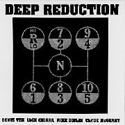 DEEP REDUCTION - BLACK TULIP/GOTTA SAY NOW