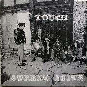 TOUCH (USA/MO) - STREET SUITE