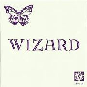 WIZARD - THE ORIGINAL