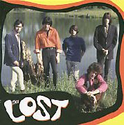 LOST - THE LOST TAPES 1965-'66