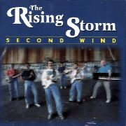 RISING STORM - SECOND WIND