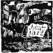 VARIOUS - BEAT JAZZ, VOL. 1