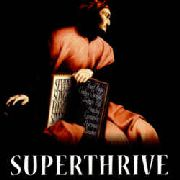 SUPERTHRIVE - SEVEN SONGS FOR SINNERS