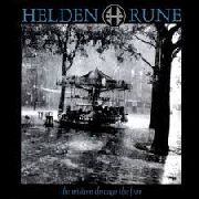 HELDEN RUNE - WISDOM THROUGH THE FEAR