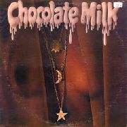CHOCOLATE MILK - CHOCOLATE MILK (120GR)