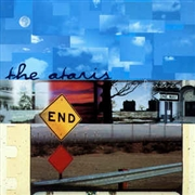 ATARIS - END IS FOREVER