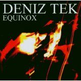 TEK, DENIZ -GROUP- - EQUINOX