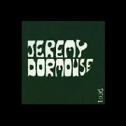DORMOUSE, JEREMY - TOAD