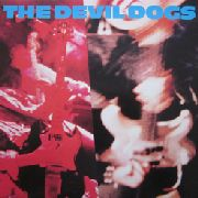 DEVIL DOGS - THE DEVIL DOGS