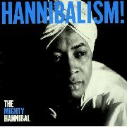 MIGHTY HANNIBAL - HANNIBALISM!