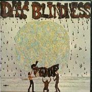 DAY BLINDNESS - DAY BLINDNESS