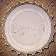 DAMNED - MOLTEN LAGER