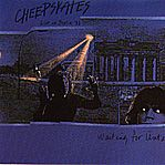 CHEEPSKATES - LIVE IN BERLIN '88 (WAITING FOR UNT