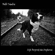 TRIMBLE, BOBB - LIFE BEYOND THE DOGHOUSE