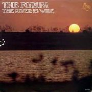 FORUM - THE RIVER IS WIDE