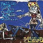 MALLRATS - FALL IN LOVE ALL OVER AGAIN WITH...