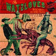 WATZLOVES - ROCKIN' COUNTRY GUMBO
