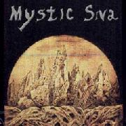 MYSTIC SIVA - UNDER THE INFLUENCE