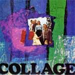 COLLAGE (USA) - COLLAGE