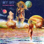 ST 37 - THE INSECT HOSPITAL (2LP)
