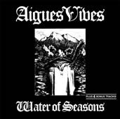 AIGUES VIVES - WATER OF SEASONS
