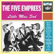 FIVE EMPREES - LITTLE MISS SAD
