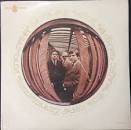 CAPTAIN BEEFHEART & HIS MAGIC BAND - SAFE AS MILK (USA/180G)