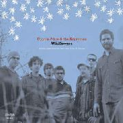 PRICE, CONNIE -& THE KEYSTONES- - WILDFLOWERS