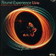 SOUND EXPERIENCE - LIVE AT GLEN MILLS REFORM SCHOOL FOR BOYS