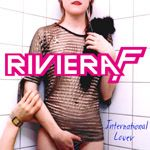 RIVIERA F - INTERNATIONAL LOVER EP